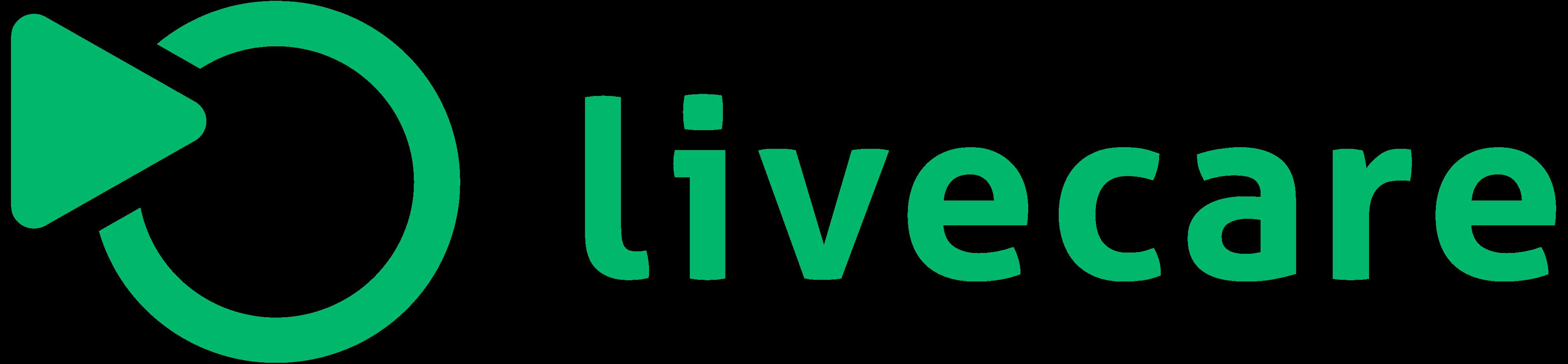 Livecare
