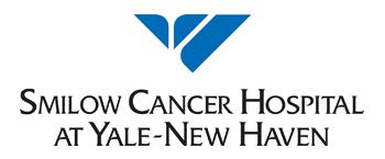 Smilow Cancer Hospital Closer to Free