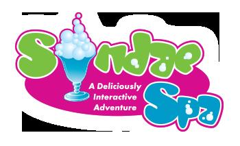 Sundae Spa