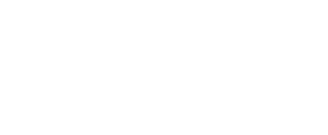 Money News