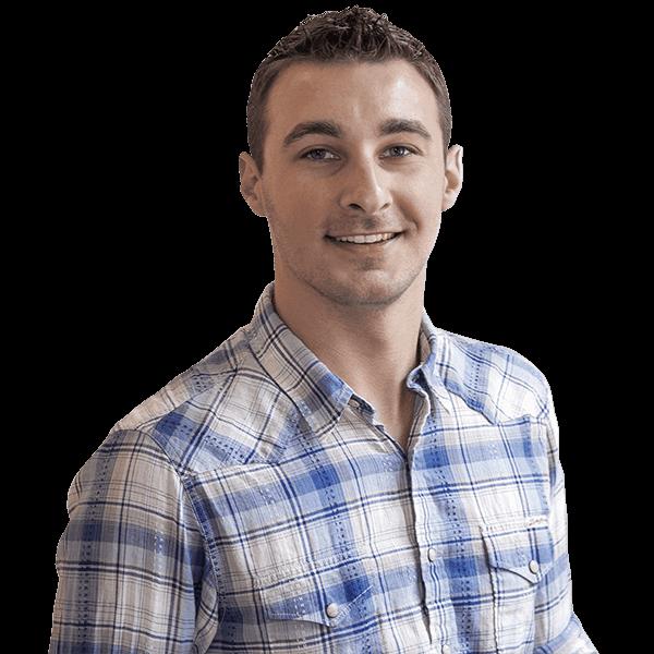 GEM Team: Ryan Feminella